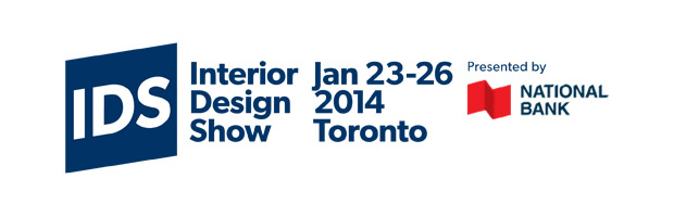 Gearing up for IDS 2014!