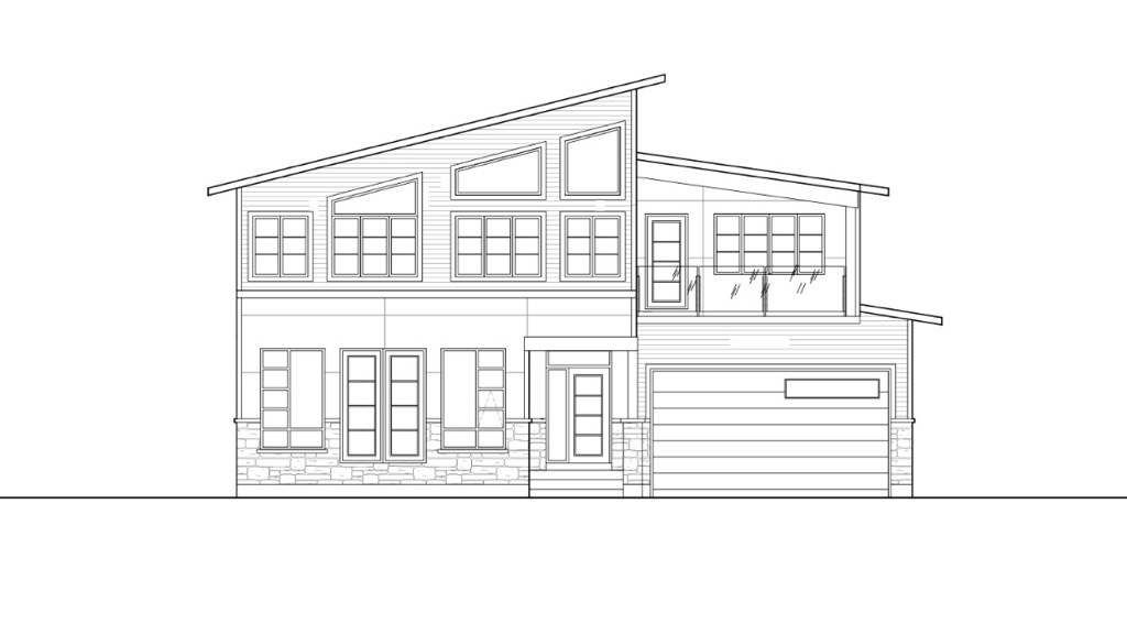 Blog the dreamhouse project for My dream house drawing