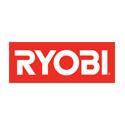 RYOBI Canada