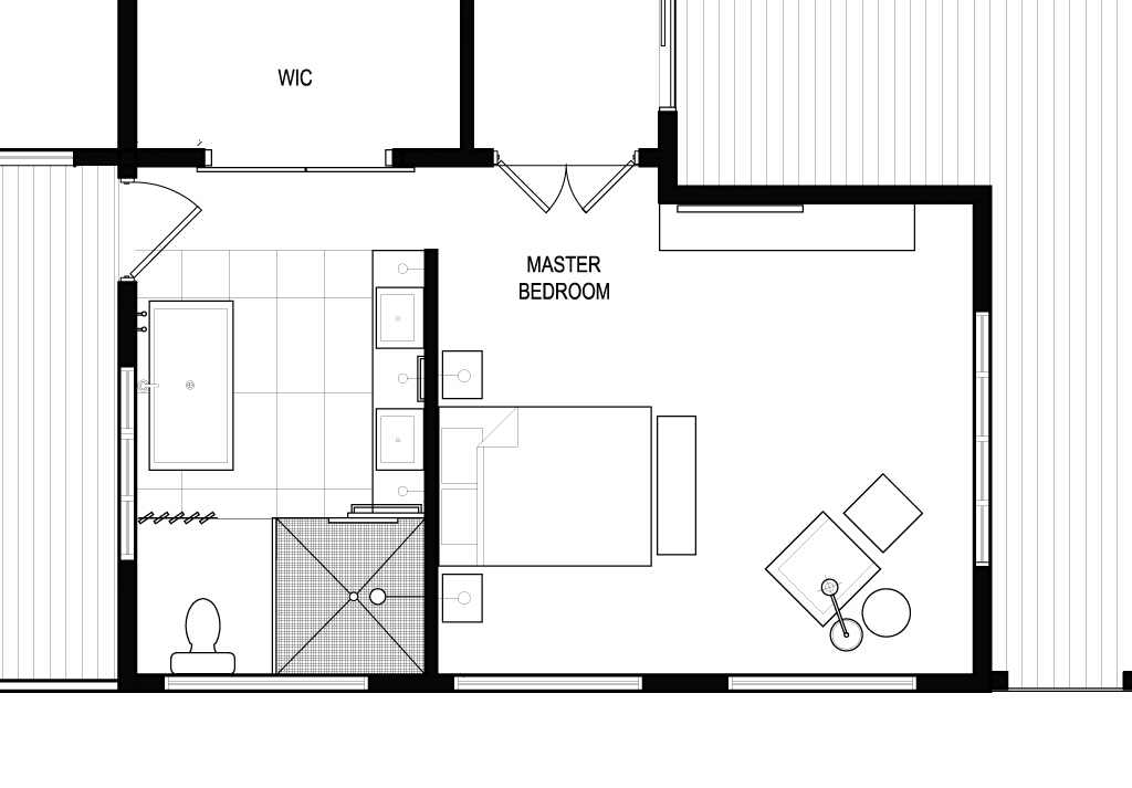 master-suite-floorplan