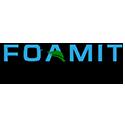 foamit_newlogo